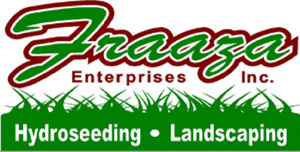 Fraaza Enterprises
